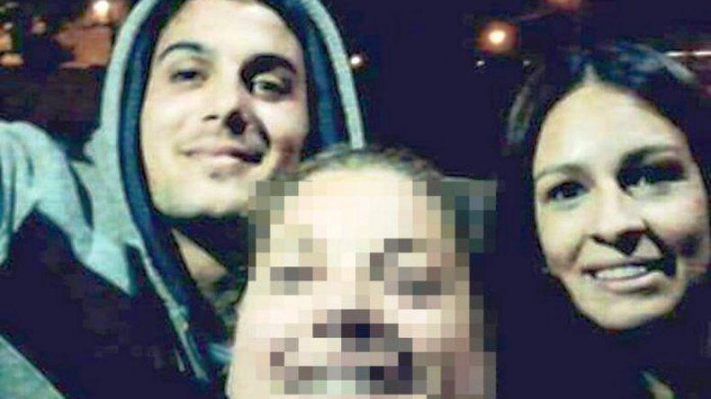 Declaró la acusada de matar a su novio: pensé que era un pozo