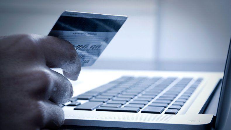 En un 10% de los usuarios de internet persiste la desconfianza hacia el comercio electrónico.