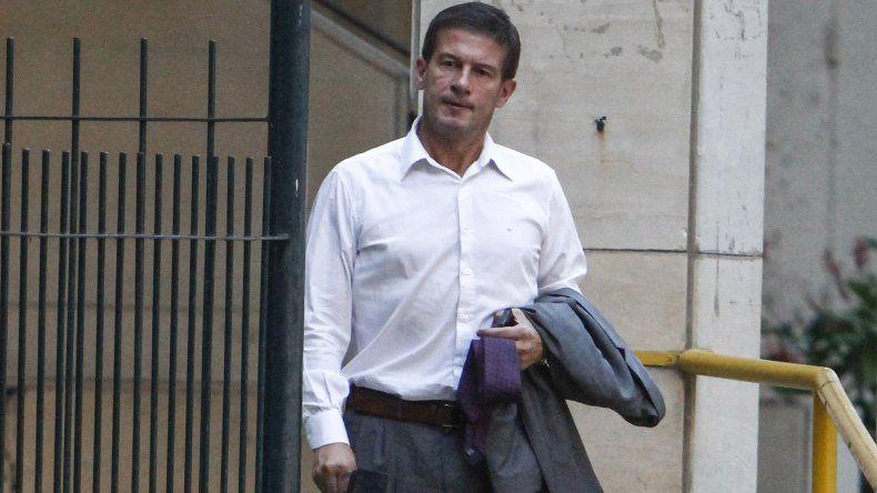 El juez Julián Ercolini fue ratificado al frente de la causa que investiga cómo se produjo la muerte del fiscal del caso AMIA