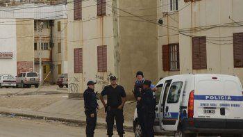 El jefe de Policía del Chubut, Luis Avilés, confirmó ayer que el 15 de noviembre se implementará el sistema de cuartos para los turnos laborales de Trelew, Puerto Madryn y Comodoro Rivadavia.