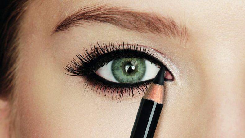 Top5: Los ojos, protagonistas de este verano
