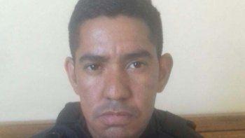 Carlos Alvarez afirma que tanto él como quienes lo acompañaban fueron los agredidos el domingo a la madrugada.