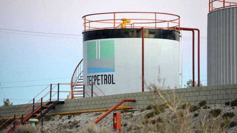 Tecpetrol retrotrajo los 200 despidos pero El Tordillo tendrá una reestructuración