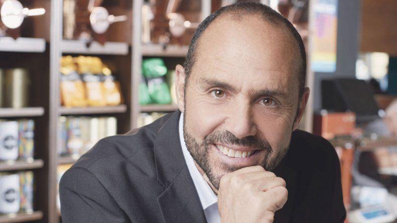 Hay que hacer reformas para que hacer negocios en  la Argentina  sea viable