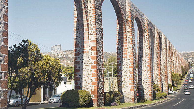 5 - Querétaro