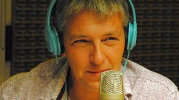 tristeza: murio el reconocido productor fabian arienti