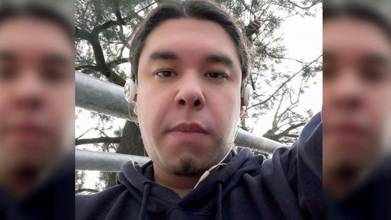Detuvieron a dos jóvenes acusados de matar a un universitario