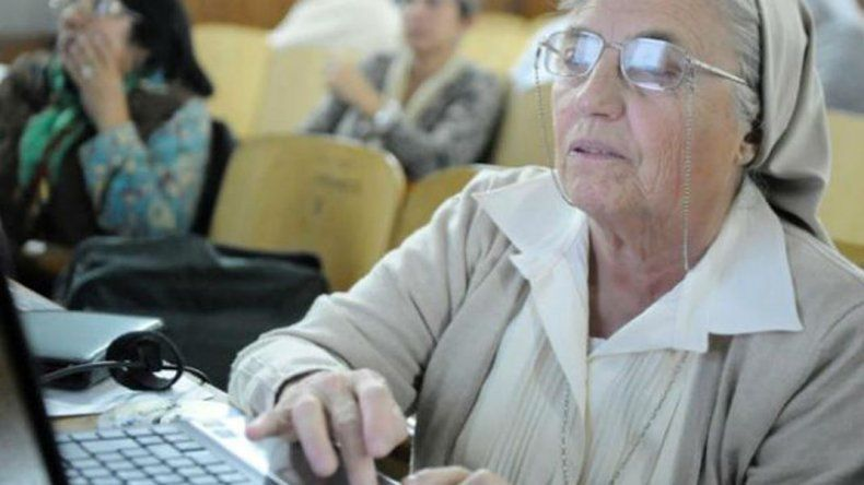 Martha Pelloni participará de una Jornada de  Sensibilización sobre problemáticas sociales