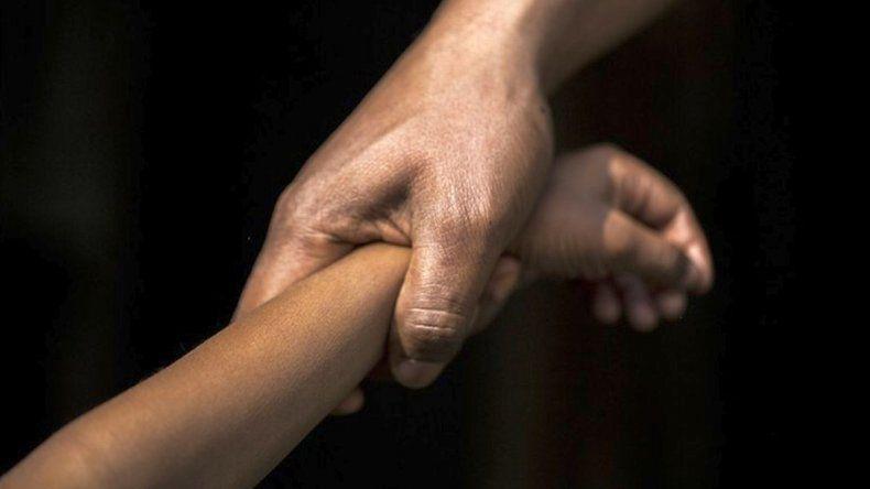 Un nuevo juez deberá resolver si revoca  la libertad a condenado por abuso sexual
