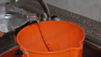 Se viene otro verano sin agua en Comodoro