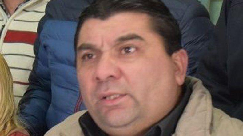 Juan Toja Carbajal intentará por segunda vez ser el secretario general por la Lista Verde.