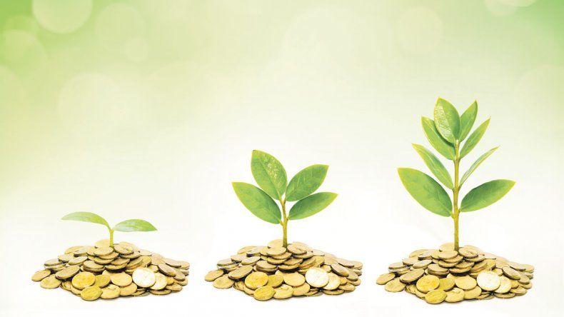 Créditos sustentables, una oferta que crece en los bancos