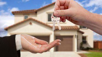 El Banco Nación financiará hasta el 100% de la construcción de proyectos de viviendas a boca de pozo, en proyectos que mayoritariamente sean de tipo hipotecario.