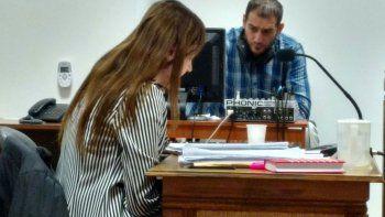 El acusado tiene 18 años y por la brutalidad y salvajismo de los ataques podría ir preso casi 20 años.