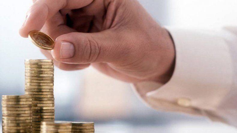 Buenos Aires quiere recibir un 10% de la recaudación de Ganancias en lugar del tope de $650 millones