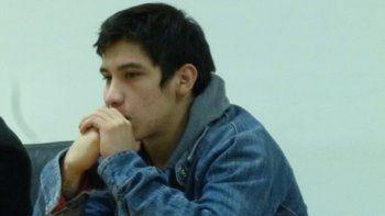 La Cámara Penal confirmó la condena contra Sergio Chini y su pareja Gladis Quevedo, por un robo agravado por el uso de arma de fuego en una tienda de avenida Kennedy.