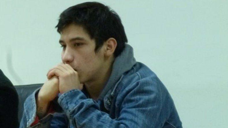 La Cámara Penal confirmó la condena contra Sergio Chini y su pareja Gladis Quevedo