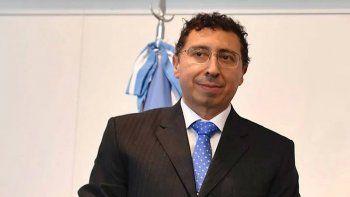 para la familia de santiago el juez lleral:renueva nuestra fe