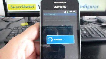 ¿Por qué los usuarios de Personal registran problemas en Comodoro?