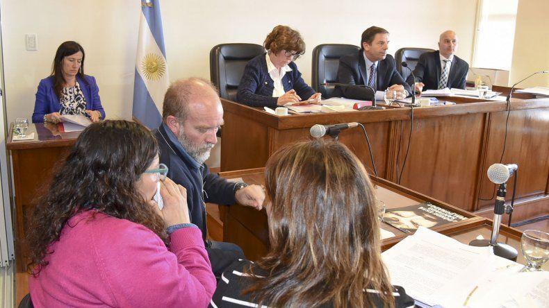 La decisión de la Cámara de Apelaciones de Comodoro le dio un nuevo giro a la causa por la investigación del destino de Santiago Maldonado.