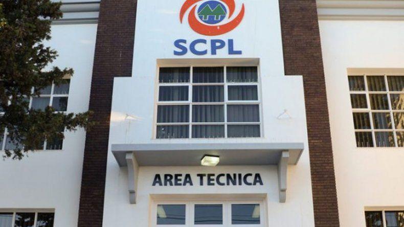Mañana tampoco habrá atención en la SCPL