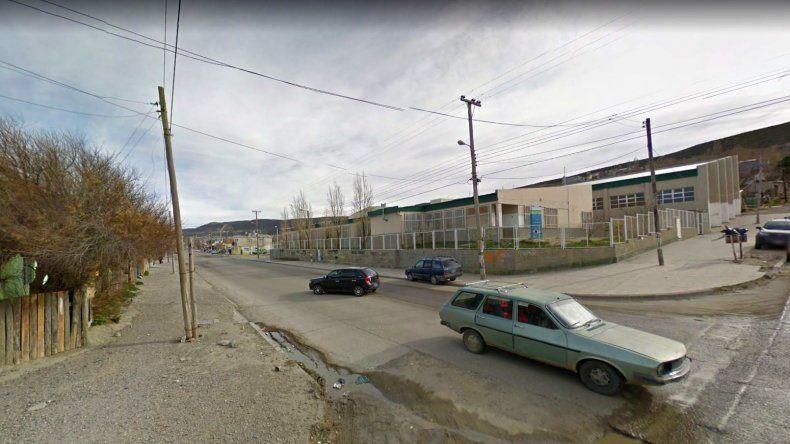 Un caso de acoso callejero a una nena alerta a los vecinos del barrio San Martín
