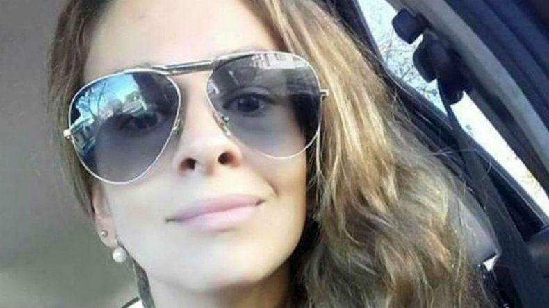 Atacaron la casa de la joven que atropelló y mató a su novio