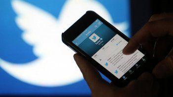 twitter cambia una de sus caracteristicas especiales