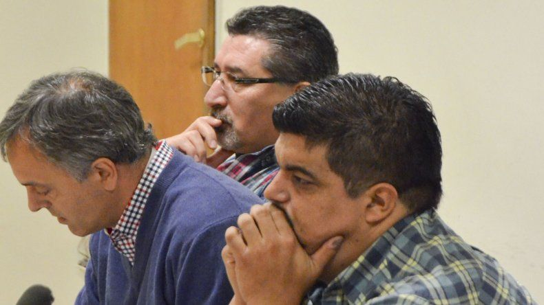 La audiencia preliminar por la causa IPV se realizará hoy desde las 8. Los acusados son 7 empleados y el ex director de la delegación local