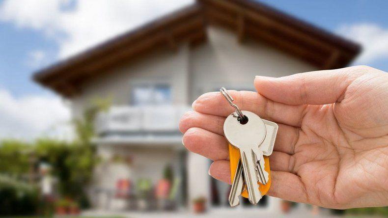 Crédito hipotecario para comprar una vivienda antes de vender