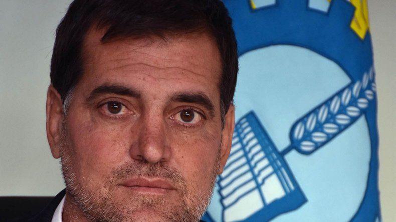 Ignacio Agulleiro