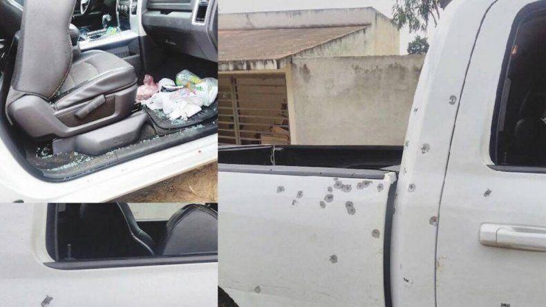 Robaron ayuda para afectados por el terremoto y violaron a una chica
