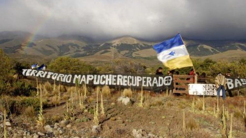 En Chubut falta regularizar 3 millones de hectáreas
