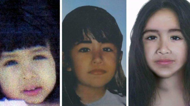 Nueve años sin Sofía Herrera