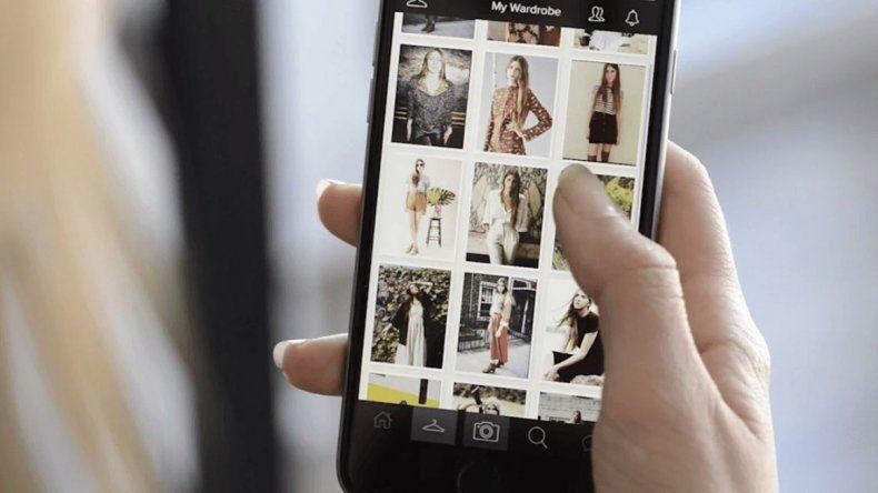 Top5: Cinco Apps para estar al día en moda y belleza
