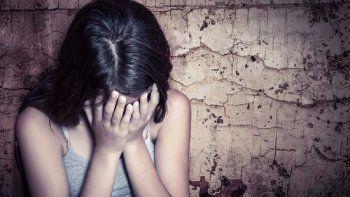 Detuvieron a un hombre acusado de abusar de una menor en Ciudadela