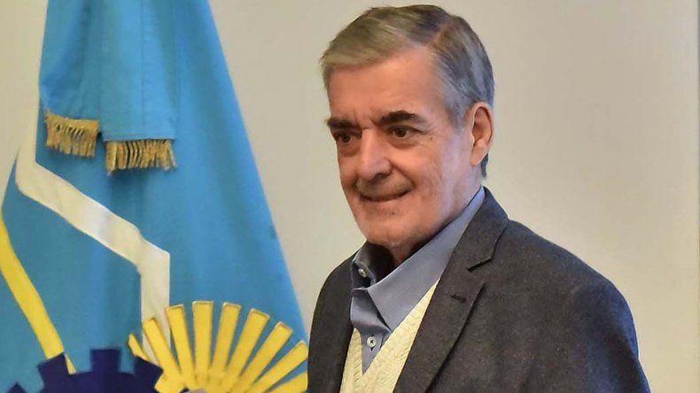 Das Neves reúne a gran parte de su Gabinete para analizar las obras que se exigirá a Nación