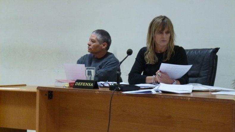 Se prorrogó por 60 días la prisión preventiva de José Carrizo