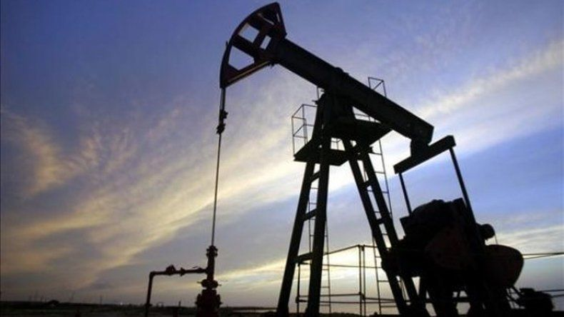 Santa Cruz firmó con Nación un acuerdo hidrocarburífero similar al de Vaca Muerta