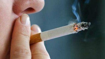 Mañana volverán a aumentar los cigarrillos y el consumo sigue en caída