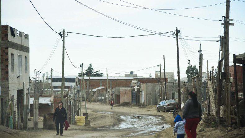 Después que el INDEC confirmó que la pobreza aumento al 17