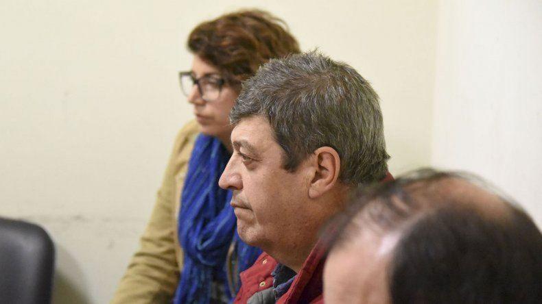 El testimonio de Moreno no coincidió con los once testigos que declararon