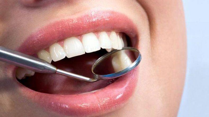 dia del odontologo