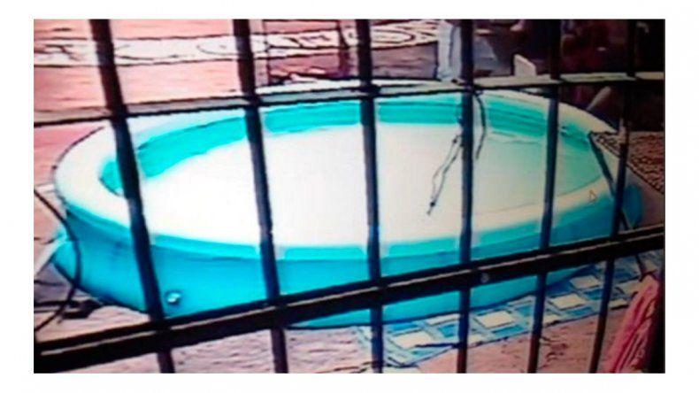 Aprobaron la instalación de pelopinchos en las cárceles