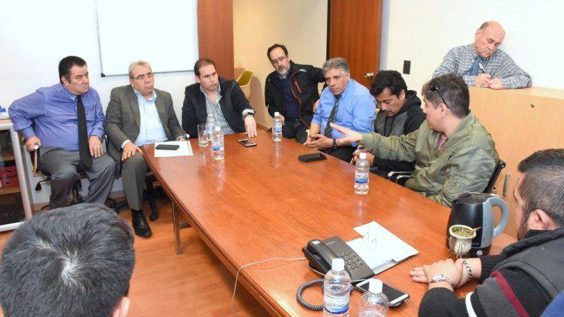 Diputados analizan expropiación por  el cierre de planta industrial de Pepsi