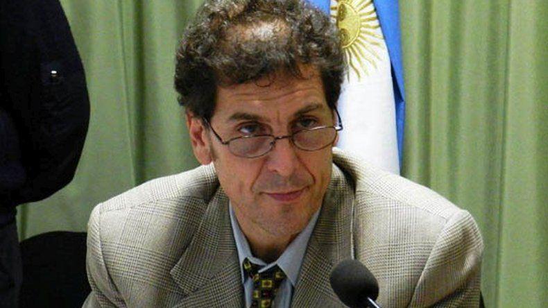 Juz Fabio Monti.