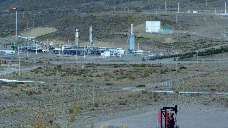 Cerro Dragón