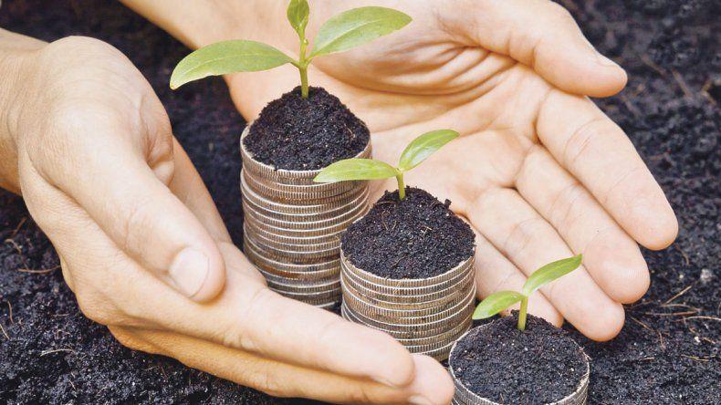 Conceden el 75% de los préstamos solicitados a nivel mundial