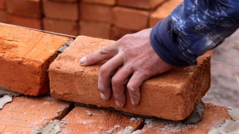 Los créditos para construcción o compra de una vivienda crecieron 9