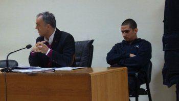 A pedido de la Fiscalía, Maximiliano Willatowski continuará detenido por tres meses y por el mismo plazo se prorrogó la etapa de investigación.